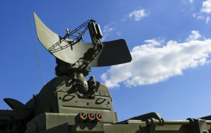 What are the roles of Defence industries?